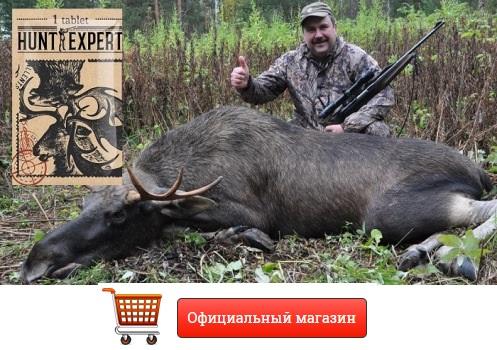 Где в Первоуральске купить приманку для диких животных